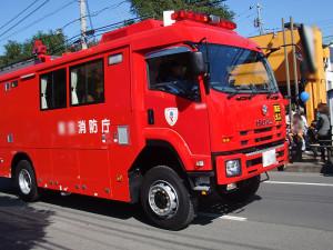 CIMG1628s