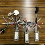 【欠陥】電気工事士技能試験・欠陥【あるある】