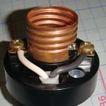 第二種電気工事士 結果報告を続々と頂いております。