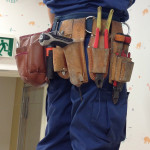 【ビデオ解説】第二種電気工事士 27年上期 問1の解説【長いし】